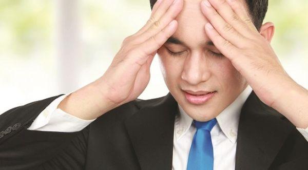 Cách điều trị các dạng đau đầu cơ năng