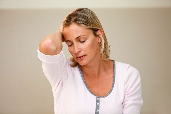 Cách điều trị các dạng đau đầu thường gặp