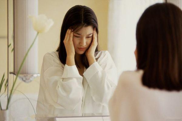 Cạo gió giác hơi có tác dụng chữa bệnh gì?