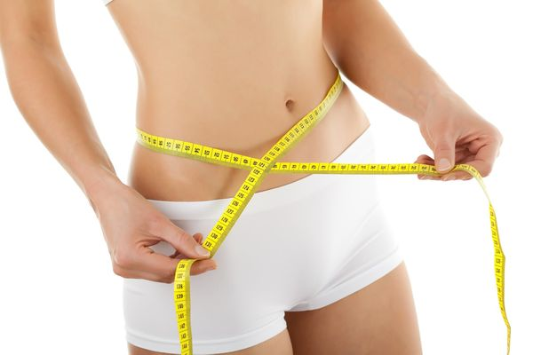 Bấm huyệt giảm béo 4